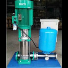 Op zoek naar groothandel koper voor watervoorziening apparatuur